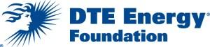 DTE-Foundation-H-280-4c