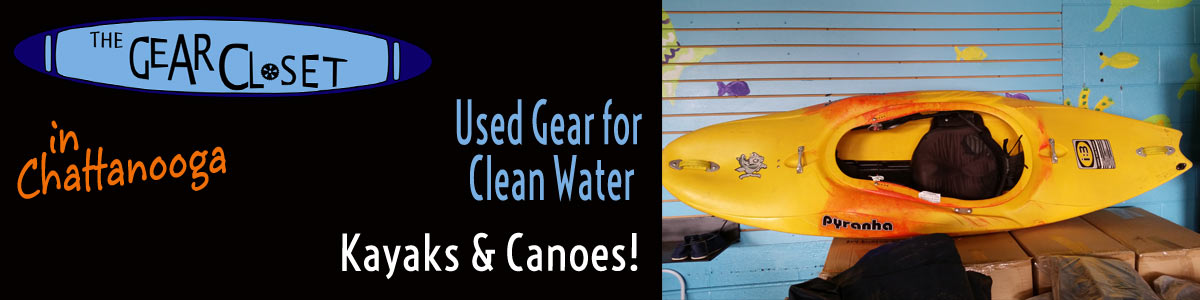 The-Gear-Closet---Chattanooga-kayaks-canoes
