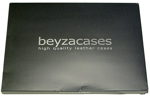 geardiary_beyzacases_macbook_air_thinvelope_01