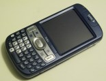 Gear Diary First Look at the Sprint Palm Treo 800w photo