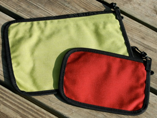 geardiary_tombihn_organizer_pouch_08