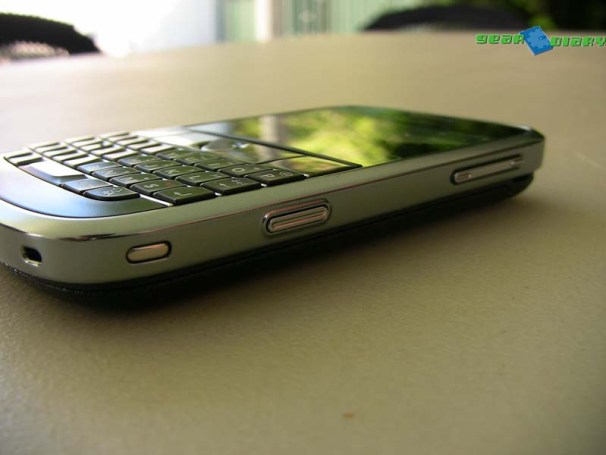 blackberrybold12
