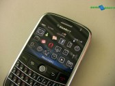 Gear Diary Blackberry Bold 9000 Review photo