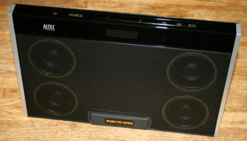 geardiary_altec_lansing_in_motion_max_10