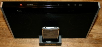 geardiary_altec_lansing_in_motion_max_17