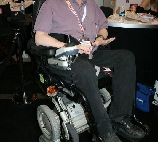 geardiary_segway_wheelchair