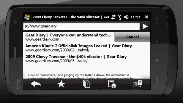 geardiary_htc_touch_hd_screenshots_12