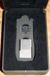 Gear Diary Unboxing the Vertu Ascent Ti photo