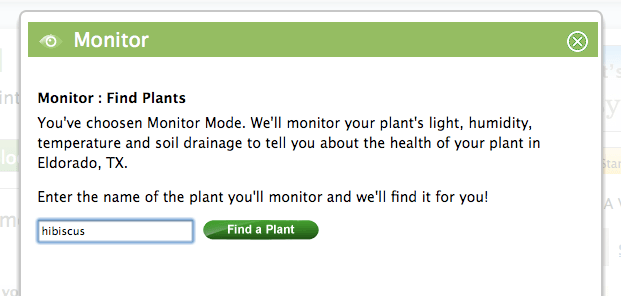 EasyBloom Plant Sensor Review - Help Your Plants Thrive!