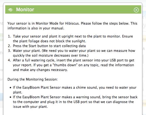 geardiary_easybloom_plant_sensor_08