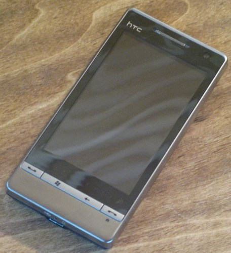 geardiary_htc_touch_diamond2_04