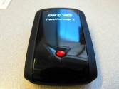 Gear Diary Qstarz BT Q1000X GPS / Data Logger Review photo