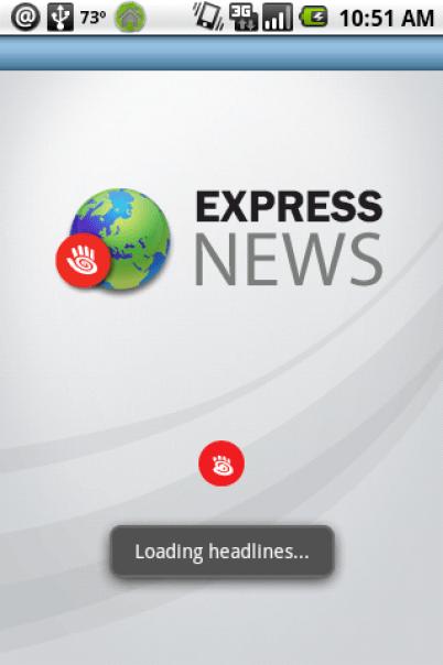 expressnews1