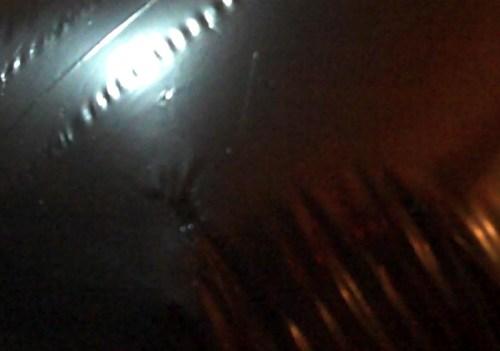 geardiary_skylasers_125mw_green_laser_16