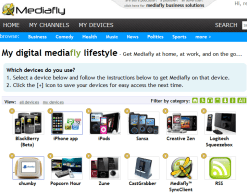 mediafly_web_screen