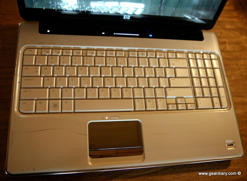 geardiary_hp_dv6_mini_note_laptops-25