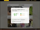 geardiary_rosetta_stone_totale_screenshots_week_two_04