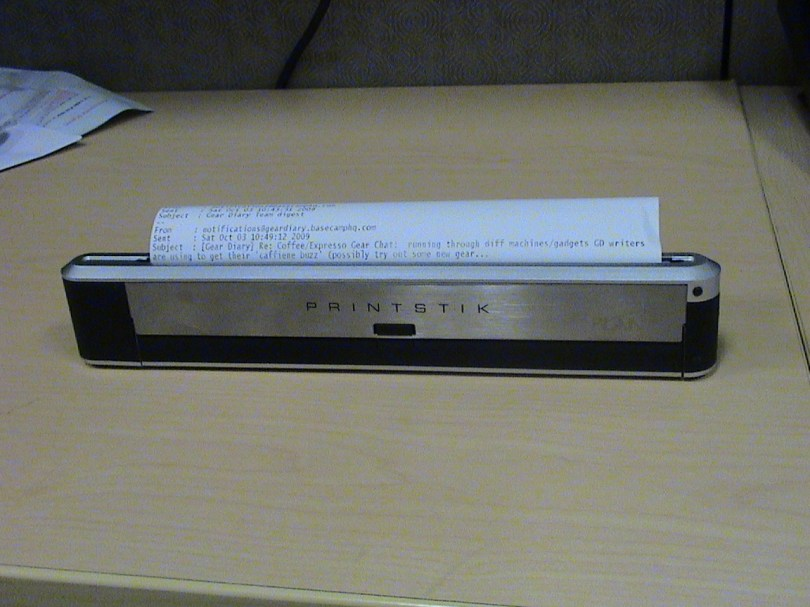 geardiary_planon_blackberry_btprinter_wireless printing