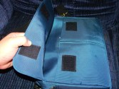 Gear Diary Review: Bolt Bags Netbook Cases photo