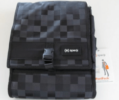 Speck PortPack Shoulder Bag