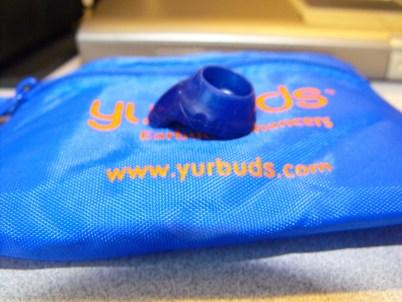 Yurphones0012