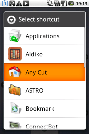 02_anycut_shortcut
