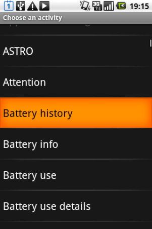 04_anycut_shortcut_battery_history