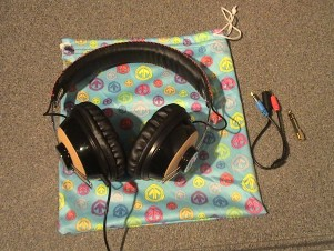 geardiary_aerial7_chopper_headphones1 (30)