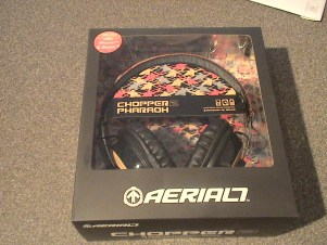 geardiary_aerial7_chopper_headphones1 (7)