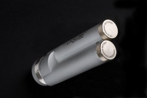 mPower Illuminator 4