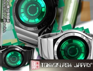 Gear Diary Tokyoflash needs your feedback to decide on which concept models hit production photo