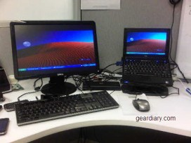 geardiary_hp_usb_dockingstaton_mydesk