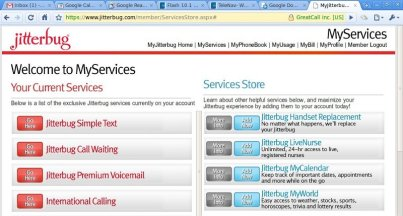 jitterbugj_webmyservices