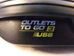 outlets3usb_1