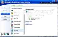Gear Diary PC Tools Spyware Doctor with Antivirus Review photo