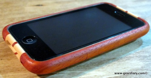 geardiary_miniot_iwood_cobra_wooden_iphone_case-11