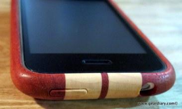 geardiary_miniot_iwood_cobra_wooden_iphone_case-12