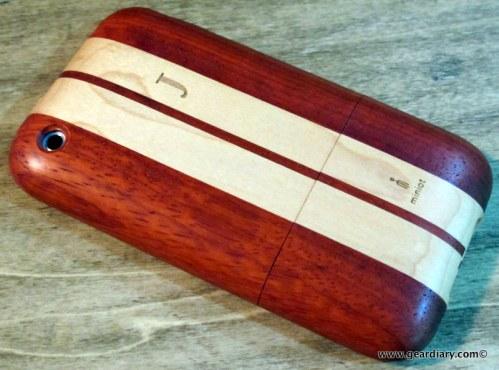 geardiary_miniot_iwood_cobra_wooden_iphone_case-14