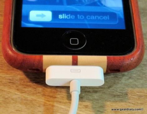 geardiary_miniot_iwood_cobra_wooden_iphone_case-16