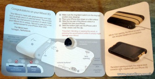 geardiary_miniot_iwood_cobra_wooden_iphone_case-7