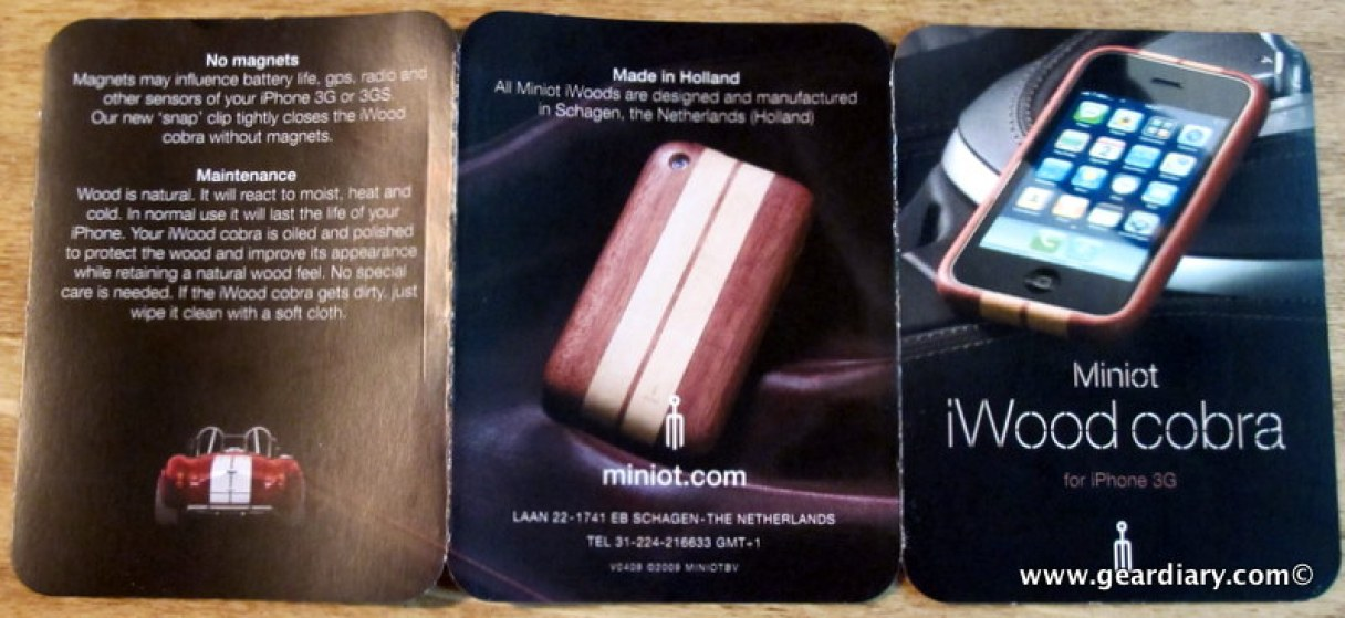 geardiary_miniot_iwood_cobra_wooden_iphone_case-8