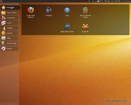NeurosLinkSoftware100