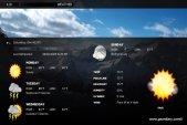 NeurosLinkSoftware106
