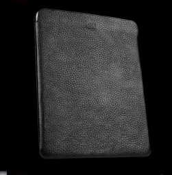 Gear Diary Senas iPad Case Lineup Looks Great! photo