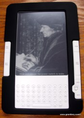 SpeckKindle2_case_3