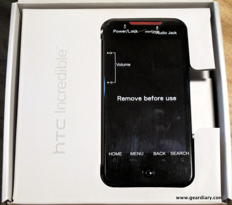 geardiary-verizon-htc-incredible-1