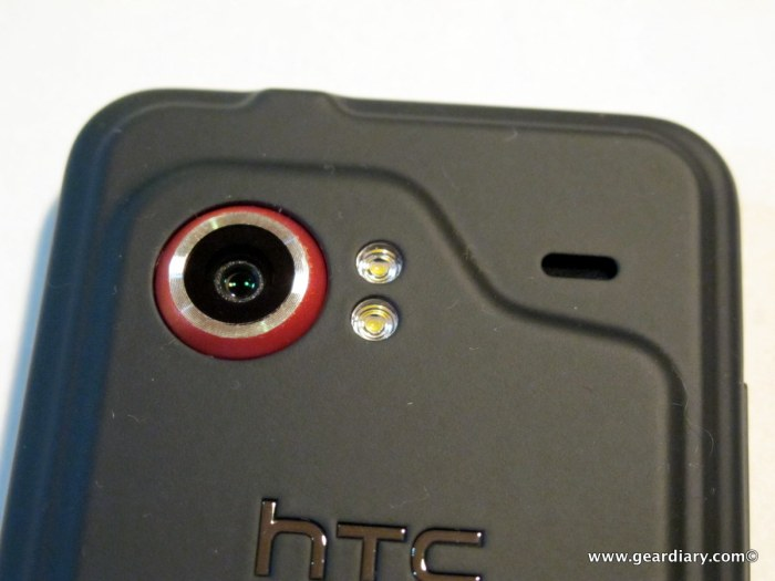 geardiary-verizon-htc-incredible-9
