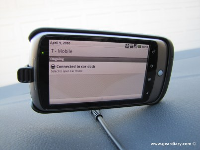 google_nexus_one_car_dock_04