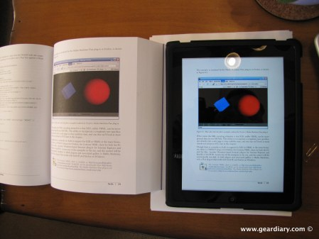 ipad_print_ebook_comparison03