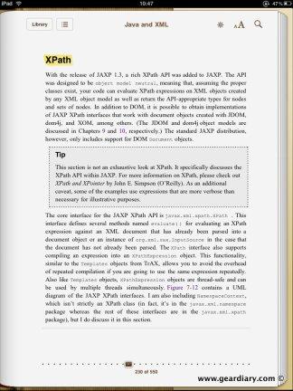 ipad_print_ebook_comparison04